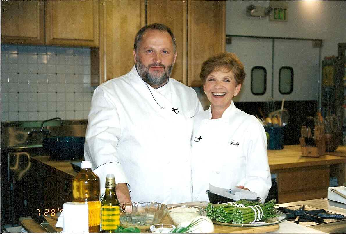 chef-with-judy-5