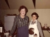 julia-child-with-judy