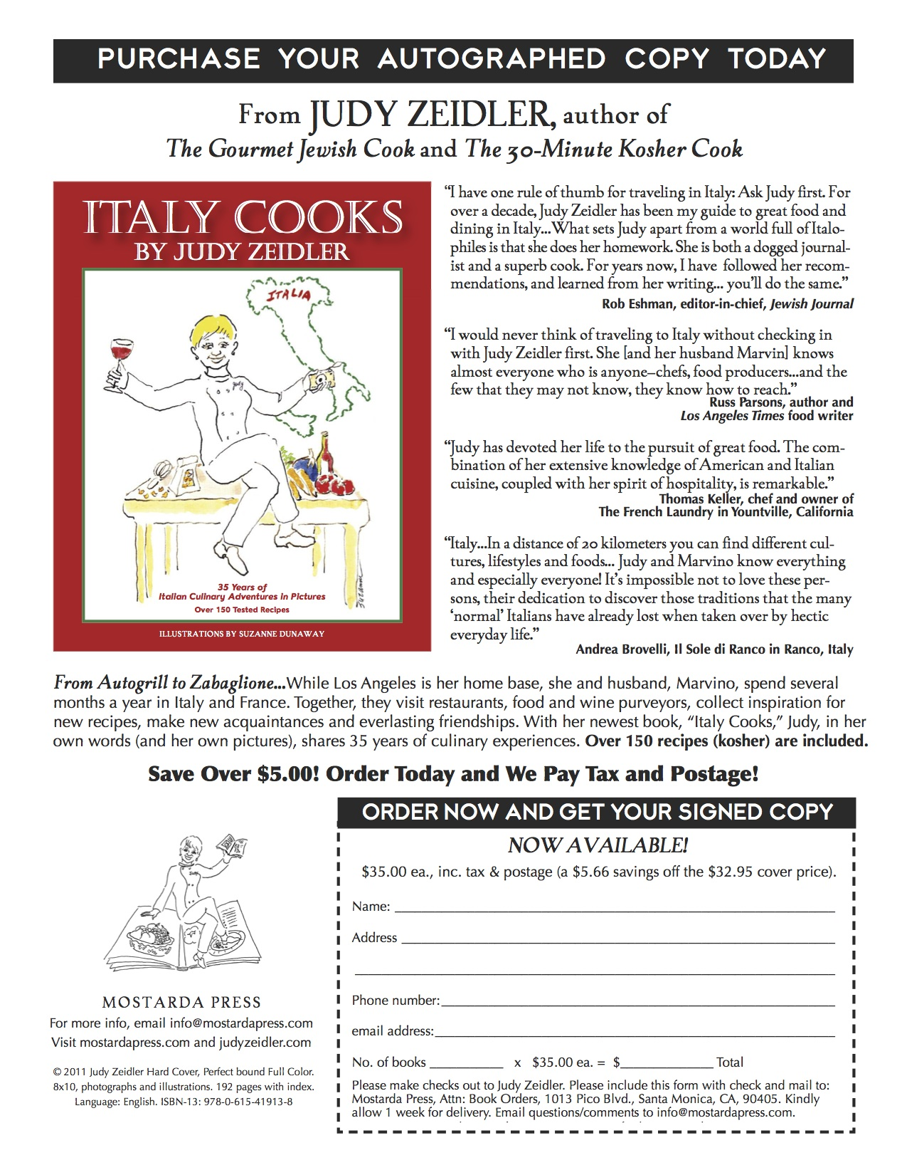 aItalyCooksFlyer